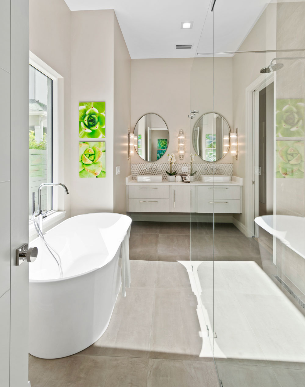 interior design header - bathroom design